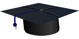 AirconMech Academy Graduate Training Programme
